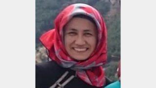 Aygul Eli: come il PCC punisce gli studenti uiguri più brillanti