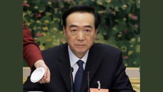 Il Dipartimento di Stato americano colpisce i funzionari del PCC responsabili di atrocità nello Xinjiang