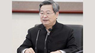 Il PCC annuncia una vasta epurazione interna: «Sarà come a Yan'an»