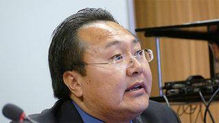 Mongolia meridionale, un genocidio culturale sconosciuto