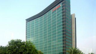 Il dipartimento di Stato americano bandisce impiegati di Huawei per violazione dei diritti umani