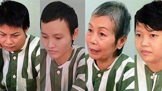 Il caso del «cadavere di cemento» in Vietnam e le fake news contro il Falun Gong