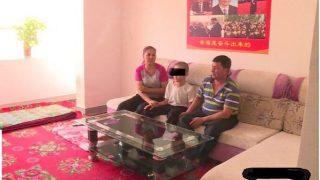 Il PCC distrugge le case tradizionali uigure. È l'ennesimo strumento di genocidio culturale