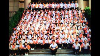 La trappola morale dello Xinjiang: un giovane ricercatore riflette sui genocidi
