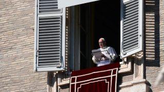 Papa Francesco e la Cina: un mistero in Vaticano e una proposta