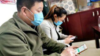 """Studiare il """"pensiero di Xi Jinping"""" al tempo della pandemia"""