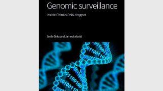 Sorveglianza genomica per il controllo totale: il mondo orwelliano del PCC