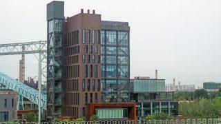 Il World Uyghur Congress al Comitato Olimpico: fermate le Olimpiadi cinesi del 2022