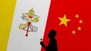 Sacerdoti cattolici perseguitati: il PCC indaga sulle fughe di notizie
