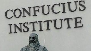 Gli Stati Uniti classificano gli Istituti Confucio come «missioni estere»