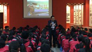 Giovani tibetani «sinizzati» dalla scuola