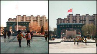 Mongolia Interna, «hanificazione» delle scuole hui