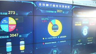 Smart Locks, il PCC ha un nuovo strumento di controllo