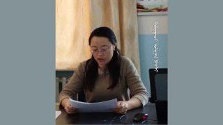 """Mongolia interna: 5mila arresti e il """"compromesso"""" fasullo del PCC"""