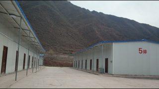 Formazione professionale militarizzata e indottrinamento: il modello Xinjiang esportato in Tibet